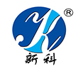Nantong Boda Biochemistry Co., Ltd.